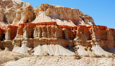 Reasons to Add Turkmenistan to Your Travel Wish-List