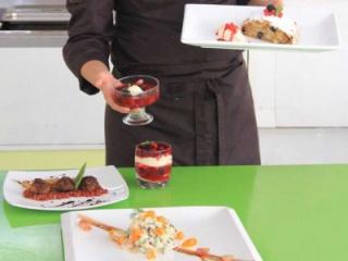 Luxury Culinary Tour to Uzbekistan