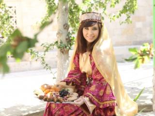 Allure of Azerbaijan